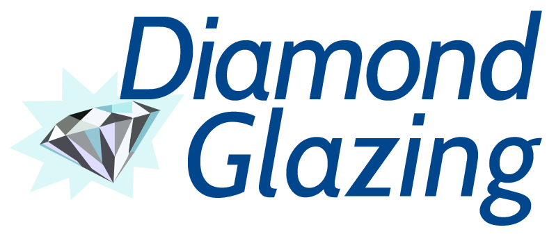 Diamond Glazing
